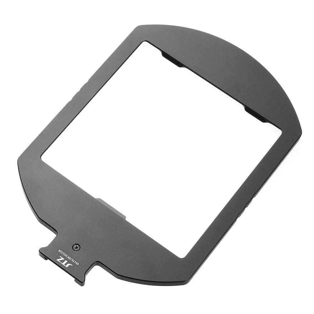 JTZ DP30 4X5.65'' Lens Filter Holders Trays for DP30 Mattebox Matte box