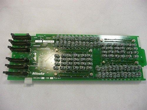 NEC - Nitsuko - Tie 92365/DX2NA-96FU-A1