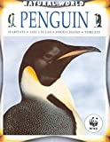 img - for Penguin (Natural World) book / textbook / text book