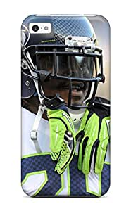 All Green Corp's Shop Best 2013eattleeahawks NFL Sports & Colleges newest iPhone 5c cases 1302387K484751577