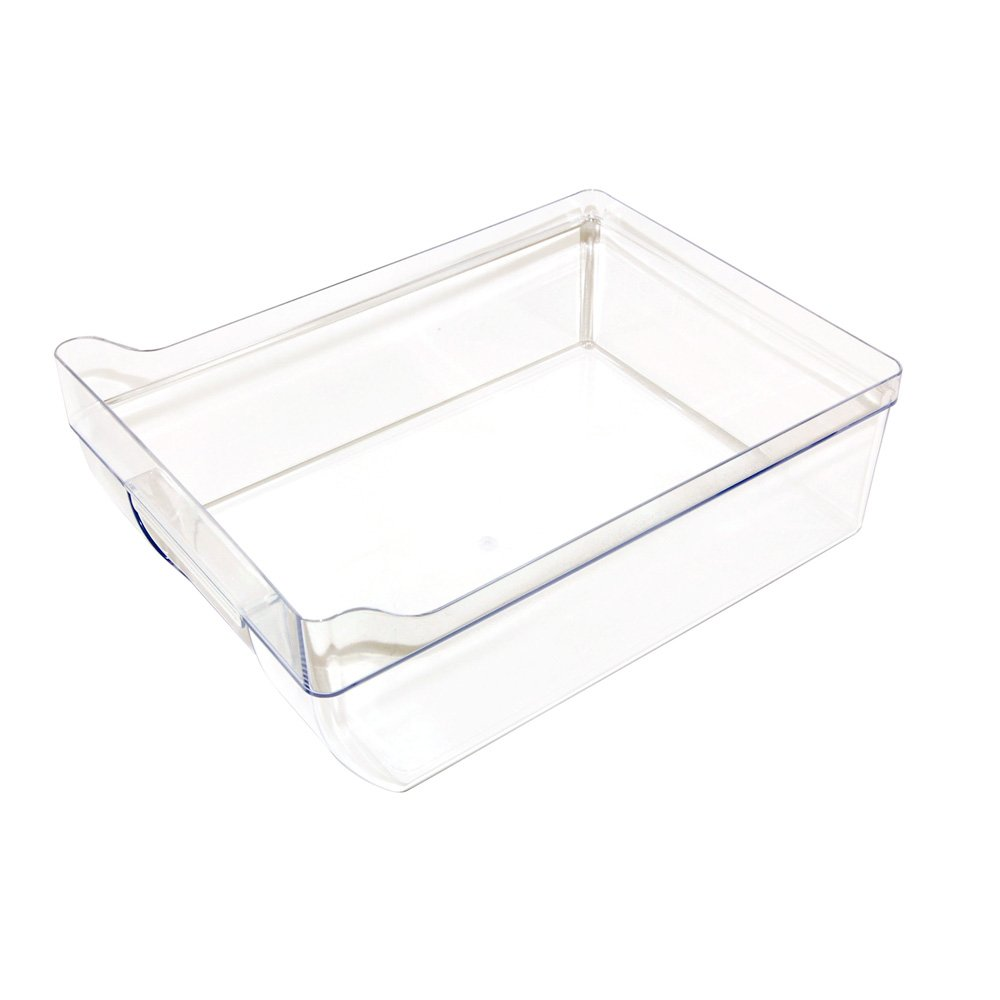 Gorenje 542241 Proline Smeg Refrigeration Salad Bin