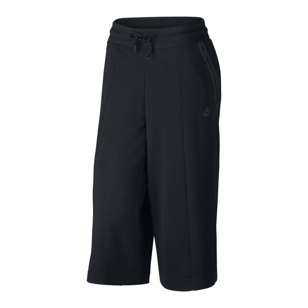 san francisco 6d64d 7ce24 Top1  NIKE Sportswear Tech Fleece Womens Capri 3 4 Pants