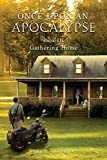 img - for Once Upon an Apocalypse: Book 3 - Gathering Home (Volume 3) book / textbook / text book