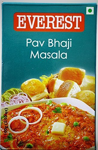 everest-pav-bhaji-masala-100-gms