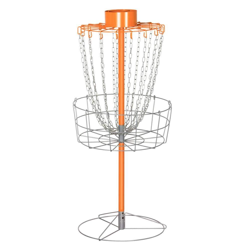TopeakmartディスクGoalスポーツDiscバスケットゴルフ練習穴Frisbee Disc Golf Discs B01CCI8WFW