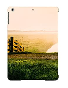 New Shockproof Protection Case Cover For Iphone 5c/ Ships Case Cover