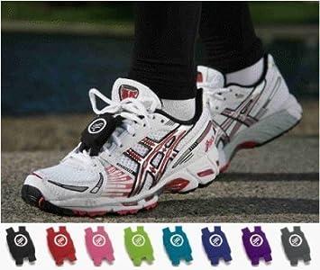 Avec Ipod Nike Chaussure Pour HoussevioletDe Compatible Capteur 8wOk0nP