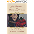 A Portrait of Love and Honor: A Novel Based on a True Story