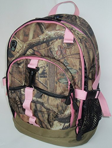 30 Inch Mossy Oak Hunting Duffel Bag ()
