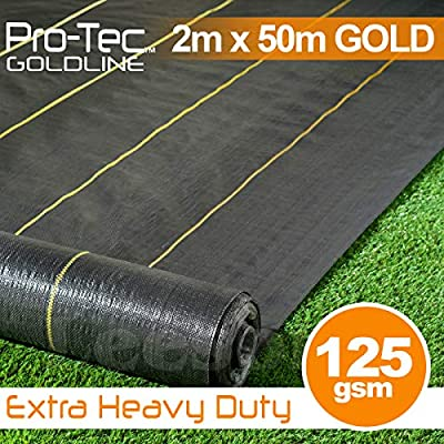30 GROUND COVER PEGS// FLEECE// MEMBRANE// POND NETTING TENT OR WEED CONTROL