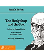 The Hedgehog and the Fox (Second Edition): An Essay on Tolstoy's View of History