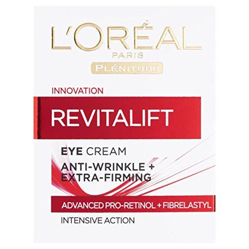 L Oreal Revitalift Eye Cream Price - 6