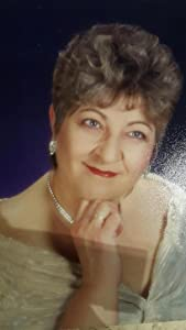 Lucy Lyons