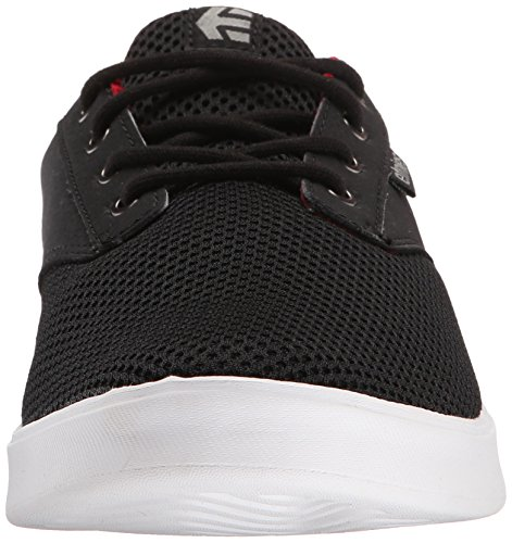 Jameson Baskets 4101000448 Homme SC Black001 Noir Etnies 5q10a1