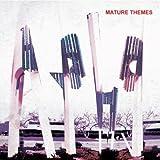 Ariel Pink's Haunted Graffiti: Mature Themes (Free MP3) LP