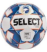 Select Futsal Jinga - Senior and Junior