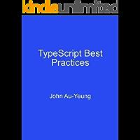 TypeScript Best Practices