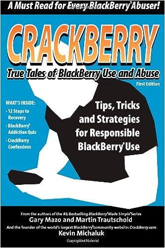Hacking - TemporaryBooks Books