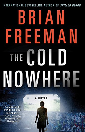 the-cold-nowhere-a-jonathan-stride-novel