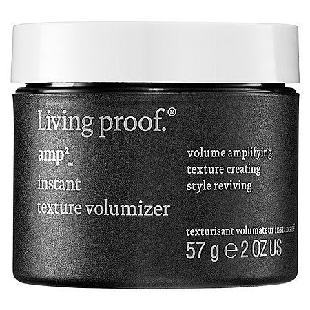 Living Proof Amp² Instant Texture Volumizer 2 oz by Living Proof [Beauty]