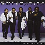 Somewhere In Time (A Dramatic Reuni by The Dramatics (1997-06-24)