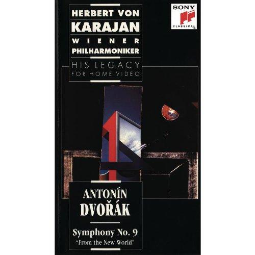 dvorak 9th symphony - 8