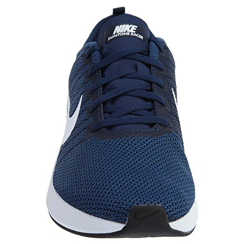 size 40 e9e1a 6f48f Nike Dualtone Racer, Chaussures de Running Homme 50%OFF