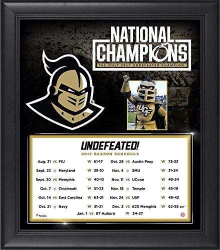 Looking for a ucf shirt national champions? Have a look at this 2020 guide!