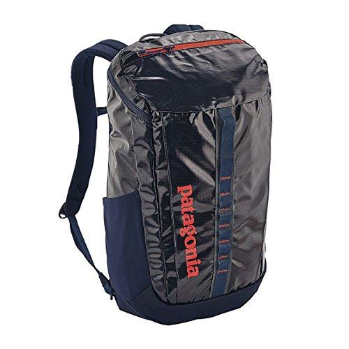 Patagonia Black Hole Backpack 25L (Elwha Blue)