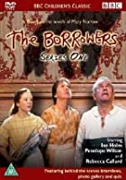 The Borrowers - Series 1