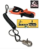 The Donkey Leash By Cal Coast Fishing- Fish Lanyard – Kayak Tournament Approved Review