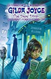 img - for Gilda Joyce: the Dead Drop book / textbook / text book