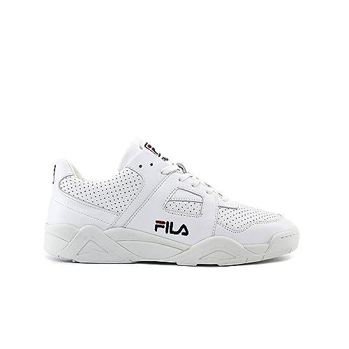 fila heritage scarpe