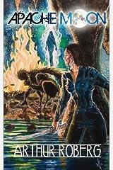 Apache Moon (Volume 2) Paperback