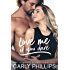 Love Me if You Dare (Most Eligible Bachelor Series Book 2)