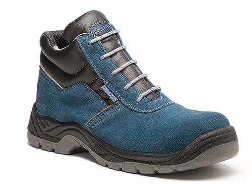 Bota SKARPPA Garza: Amazon.es: Zapatos y complementos