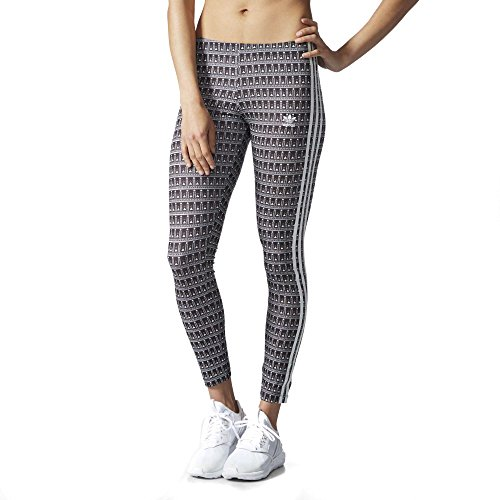 0182e513a8ec56 Adidas Adidas PAVAO LEGGINGS Womens AY6875 Womens workout-and-training-pants  AY6875 - Buy Online in UAE. | Apparel Products in the UAE - See Prices, ...
