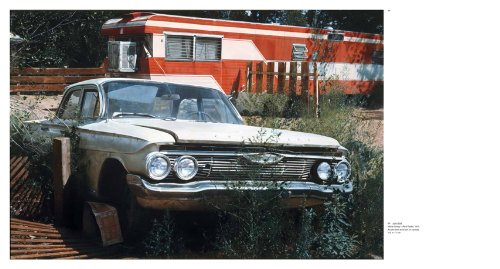 Photorealism: 50 Years of Hyperrealistic Painting