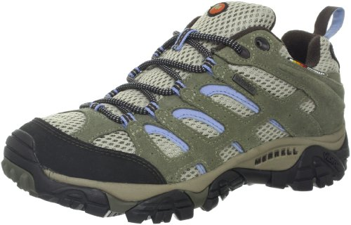 merrell-womens-moab-waterproof-hiking-shoedusty-olive8-m-us