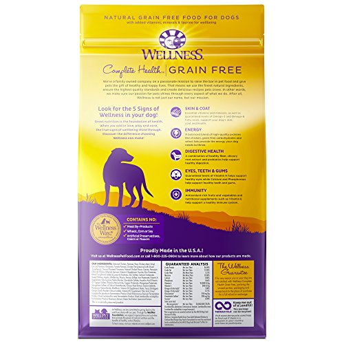 Wellness-Complete-Health-Natural-Grain-Free-Dry-Dog-Food