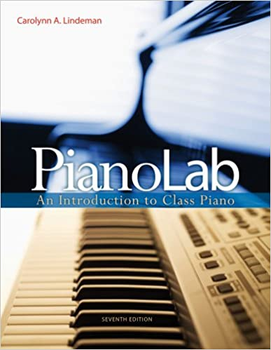 Pianolab an introduction to class piano with premium website pianolab an introduction to class piano with premium website printed access card keyboard for piano carolynn a lindeman 9780495917038 amazon fandeluxe Choice Image