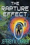 Bargain eBook - The Rapture Effect