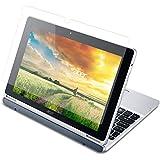 感謝祭!Acer Aspire Switch 10 SW5-012-F12P/S・SW5-012-F12D/SF 用 液晶保護フィルム  反射防止(マット)タイプ