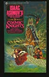 03 Magical Worlds Of Fantasy Cosmic Knights