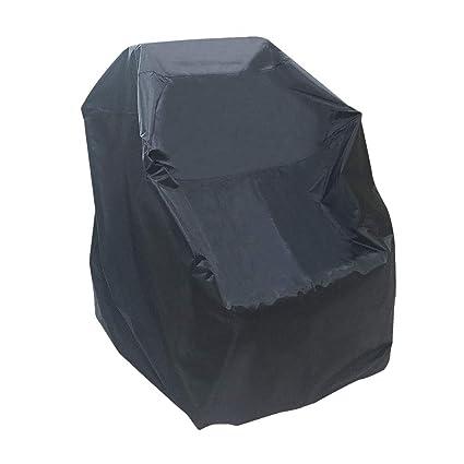 Amazon.com: Babylon - Funda para silla de patio, resistente ...