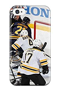 8063936K264823043 buffalo sabres (60) NHL Sports & Colleges fashionable iPhone 4/4s cases