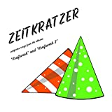 Buy Zeitkratzer performs songs from the albums Kraftwerk and Kraftwerk 2 New or Used via Amazon