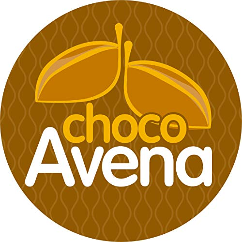 Energy Feelings Choco Avena Eco - 450 gr: Amazon.es: Salud y cuidado personal