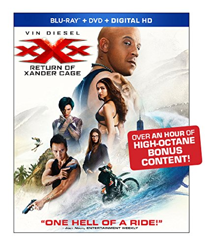 xxx-return-of-xander-cage-blu-ray-dvd-digital-hd