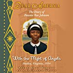 Dear America: With the Might of Angels | Andrea Davis Pinkney